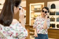 Kỳ Duyên và Thanh Hằng chính thức đại diện tham dự Tuần lễ thời trang Milan 2017