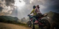 Hãy cùng nắm tay 'một nửa' của mình đến những thiên đường tuyệt đẹp nhất Việt Nam này nhé