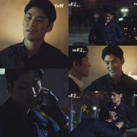 Trà Ngọc Hằng sành điệu 'hết nấc' bên diễn viên điển trai Ji Yoon Jae tại Tuần lễ thời trang Seoul