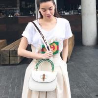 'Đọ' street style của Hồ Ngọc Hà - Minh Hằng: Ai đẳng cấp hơn ai?