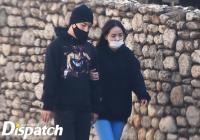 HOT: YG xác nhận Taeyang và Min Hyorin sẽ kết hôn vào năm 2018