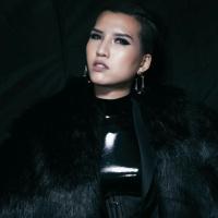 Thí sinh Next Top mùa All Stars tố nhà sản xuất Vietnam's Next Top Model nợ tiền