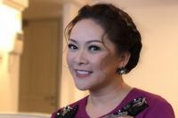 Những sao Việt từng bị 'khủng hoảng' trầm trọng vì mất giọng hát
