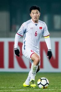 Đả bại U23 Qatar để vào chung kết, tự hào quá Việt Nam ơi!