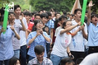 Hàng triệu người dân Việt Nam vỡ òa trong bàn thắng gỡ hòa của U23 Việt Nam