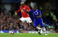 Tổng quan trước vòng 28 Ngoại hạng Anh: Rực lửa đại chiến M.U - Chelsea, Arsenal đối đầu Man City