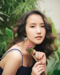 Beauty blogger - Primmy Trương: Không như cái mác 'Rich kid', phải phấn đấu mới có được mọi thứ