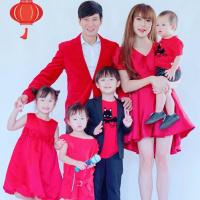Những sao Việt thay đổi tích cách hoàn toàn nhờ người yêu, bà xã