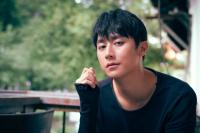 Bộ ảnh đẹp tựa soái ca cuối cùng của Rocker Nguyễn trước khi rời showbiz làm lại cuộc đời
