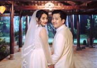 Phản ứng của Nhã Phương - Trường Giang trước tin đồn đính hôn ngày 24/8?
