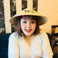Vừa đến Việt Nam! 'Thánh ăn' - Yang Soo Bin đã tiết lộ ngay bí kíp make-up rung rinh mọi ánh nhìn