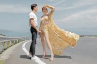 'Chết ngất' từ ánh nhìn đầu tiên với màn khoe khéo tủ giày hiệu đắt giá của Hồ Ngọc Hà