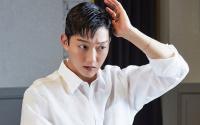 Hậu scandal hành hung và dọa tung 'clip nóng', bạn trai Goo Hara bất ngờ bị cảnh sát bắt giữ