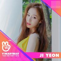 HOT: Giữ lời hứa với người hâm mộ, Jiyeon xác nhận trở lại Việt Nam biểu diễn rồi này