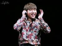 Ơn giời, thanh xuân cuối cùng cũng KHÔNG nợ Daesung (BIGBANG) một tin đồn hẹn hò nữa rồi!