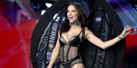 Hé lộ cát-xê 'khủng' của dàn người mẫu Victoria's Secret, có 'chân dài' lên đến trên 200 triệu đồng