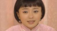 Lộ ảnh 10 năm trước, Phú Sát Hoàng hậu - Tần Lam vướng nghi án phẫu thuật thẩm mỹ