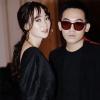 Chê Jessica (SNSD) chảnh, Sun Ht và bạn trai bị