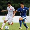Bóng đá nữ lấy lại danh dự cho Việt Nam với chức vô địch lần thứ 5