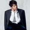 Đón sinh nhật độc thân lần cuối, Song Joong Ki