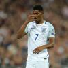 Marcus Rashford sửa sai ngoạn mục, Anh sắp giành vé dự World Cup
