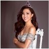 Thực hư việc Hoa hậu Đỗ Mỹ Linh bị nhầm là Diệu Ngọc trên trang chủ Miss World 2017