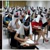 Muốn quỳ trước 14 cách phòng chống gian lận thi cử cao tay của các thầy cô