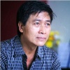 Diễn viên Quốc Tuấn: 15 năm hành trình
