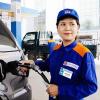 Tin nóng và buồn: Giá xăng tiếp tục tăng mạnh từ 15h chiều nay - Lần tăng thứ 5 liên tiếp từ đầu năm