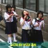 Nếu du lịch tới Nhật Bản, hãy nhớ những điều cấm kỵ sau để tránh trở thành người bất lịch sự nhé