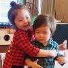 Làm mẹ đơn thân, Elly Trần vẫn có cuộc sống giàu sang đáng mơ ước