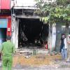 Hé lộ nguyên nhân vụ cháy ở Tân Bình khiến 1 người tử vong và 2 người bị thương nặng