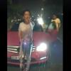 Những hình ảnh không đẹp trước công chúng của sao Việt khi say xỉn