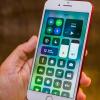 9 cách giải quyết tình trạng máy tụt pin nhanh sau khi nâng cấp lên iOS 11