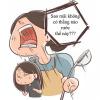 Đừng bao giờ để bố mẹ biết mình ế, không thì đau khổ lắm lắm ấy, suốt ngày bị troll thôi