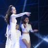 Màn trình diễn đẳng cấp của Đông Nhi ở Asia Song Festival vướng nghi án đạo nhạc