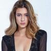 Tân Hoa hậu Thổ Nhĩ Kỳ bị tước vương miện sau một ngày đăng quang
