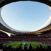 Sân Wanda Metropolitano của Atletico Madrid sẽ là nơi tổ chức chung kết Champions League 2018/19