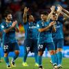 Real Madrid 2017/18: Đường dài mới biết ngựa hay