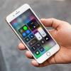 Những điều cần nhớ khi nâng cấp iOS 11