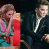 Những sao Việt chấp nhận bỏ chồng, bỏ vợ để theo đuổi nghệ thuật