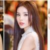 Sao Việt tự tin về bộ phận nào nhất trên cơ thể?