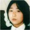 Sự thật đau lòng đằng sau vụ bé gái Nhật Bản 9 tuổi mất tích bí ẩn suốt 10 năm
