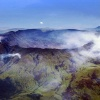 Lịch sử kinh hoàng của núi lửa chết chóc nhất thế giới