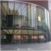iPhone 8 trong ngày đầu mở bán: bị