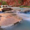 12 địa điểm hẻo lánh tuyệt đẹp trên Trái đất