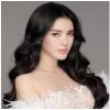 Lợi thế lớn cho Huyền My khi Lý Nhã Kỳ làm giám khảo Hoa hậu Hòa bình 2017