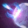 Tín hiệu ngoài hành tinh liên tục dội xuống Trái Đất mỗi giây