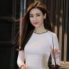Đỗ Mỹ Linh sẽ thi đàn bầu tại Miss World 2017 để tôn vinh âm nhạc dân tộc