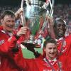 TOP 5 hàng tấn công siêu khủng của Man Utd trong kỉ nguyên Premier League